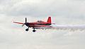 Air Race27 3 (974602946).jpg