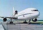 Air Tattoo International, RAF Boscombe Down - UK, June 13 1992 RAF Tristar.jpg