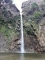 Air Terjun Ngabatata.jpg