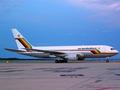 Air Zimbabwe Boeing 767-200ER Z-WPF KUL 2003-8-18.png