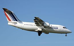 Air france cityjet ei-dmk.arp.jpg
