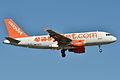 Airbus A319-100 Easyjet (EZY) G-EZEB - MSN 2120 (9900156373).jpg