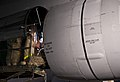 Airmen, soldiers team up for Galactic Task 120830-F-SI013-153.jpg