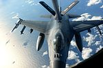 Airmen take to the skies in Razor Talon 151211-F-YG094-143.jpg