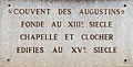 Aix-en-Provence Couvent des Augustins 04.jpg