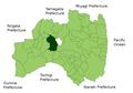 Aizuwakamatsu in Fukushima Prefecture.png