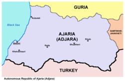 Ajaria02.png