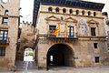 Ajuntament de Vall de Roures.jpg