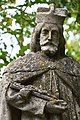 Akasztó, Nepomuki Szent János-szobor 2021 11.jpg