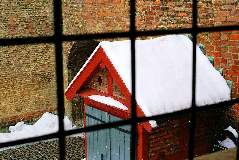File:Akershus fortress.jpg