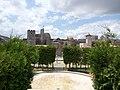 Akhltskha Rabat castle (57).jpg