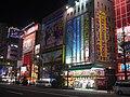 Akihabara Electric Town bei Nacht 13.jpg
