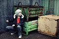 Akira Crossplay by Anzukami.jpg