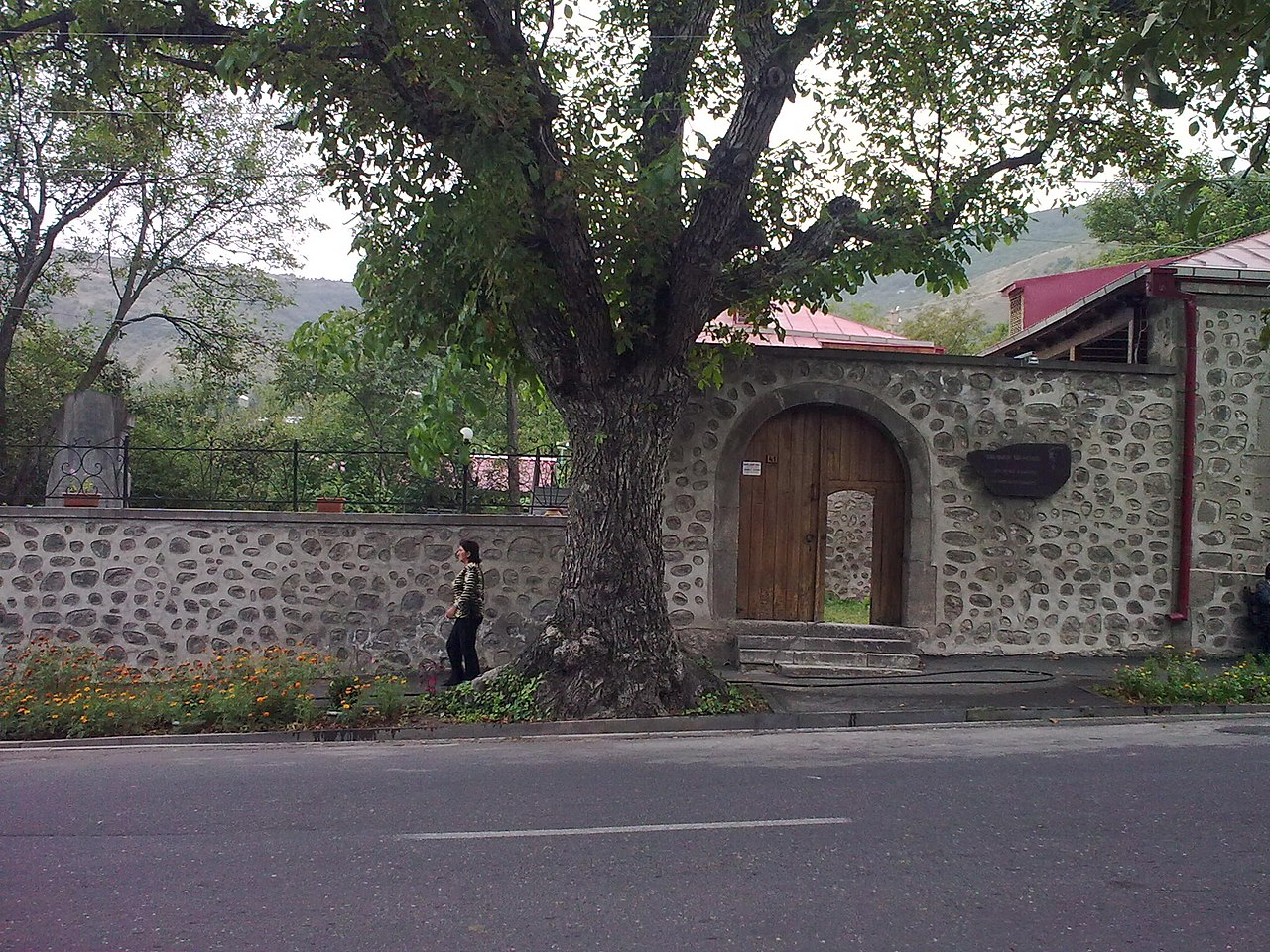 Aksel Bakunts museum 0558 03.jpg
