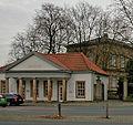 Akzisehaus (Osnabrück).jpg