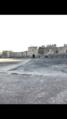 Al Azraq Castle 2.png