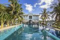 Al Capone's Miami Beach Home - View of the Pool.jpg