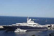 Al Mirqab Monaco 2009.jpg