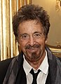 Al Pacino 2016 (30401544240).jpg
