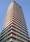 Edificio Gran Sol Alicante
