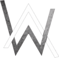 Alan Walker- Logo.png
