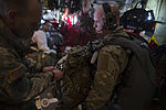 Alaska Air National Guard takes part in arctic mobility exercise 150224-Z-MW427-123.jpg