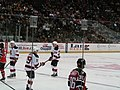 Albany Devils vs. Portland Pirates - December 28, 2013 (11622252423).jpg