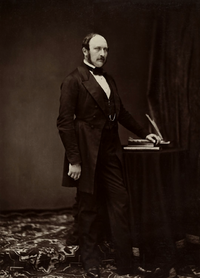 Albert, Prince Consort by JJE Mayall, 1860.png