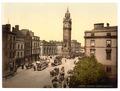 Albert Memorial. Belfast. County Antrim, Ireland-LCCN2002717365.tif