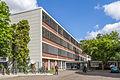 Albertus-Magnus-Gymnasium, Köln-2263.jpg