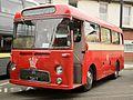 Albion Nimbus NS3 Bus (1960).jpg