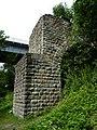 Albrechtice, starý most.JPG