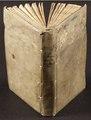 Album amicorum van William Bedwell (1563-1632), arabist BPL 2753.pdf