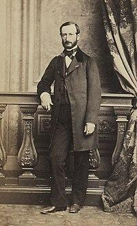 Album des députés au Corps législatif entre 1852-1857-Oquin.jpg