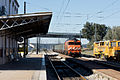 Alcacer do Sal train station Linha do Sul locomotive 1900.jpg