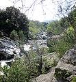 Alcantara rivier bij Francavilla - panoramio (2).jpg