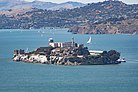 Alcatraz Island from Coit Tower.jpg