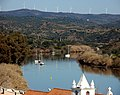 Alcoutim (Portugal) (32402511324).jpg