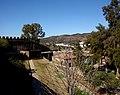 Alcoutim (Portugal) (32431964743).jpg