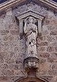 Alcoy - Santuario de María Auxiliadora (Salesianos) 4.jpg