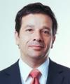 Alejandro Micco.png