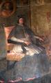 Aleksander Wyhowski.PNG