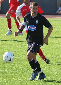 Alessandro Del Piero Rimini-Juventus 2006 cropped.jpg