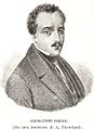 Alessandro Poerio.jpg