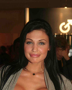 Aletta Ocean at Venus Berlin 2010 crop.jpg