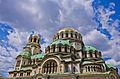 Alexander Nevsky Cathedral 47.jpg