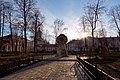Alexander Nevsky Lavra SPB (03).jpg