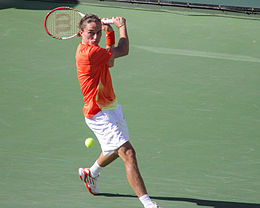 Alexandr Dolgopolov 2012 Indian Wells.jpg