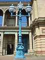 Alexandra Palace 045.jpg