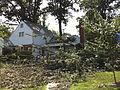 Alexandria Storm, August 2010 (4872219895).jpg